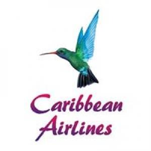Air Jamaica Maintenance