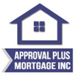 Approval Plus Mortgage Services