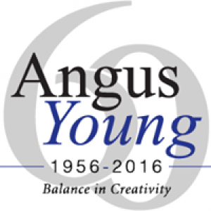Angus Young Associates