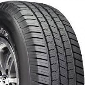 Airport Commercial Tire