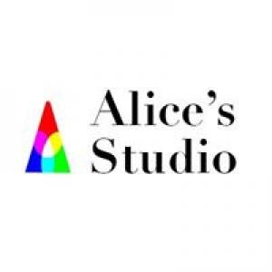 Alice's Studio