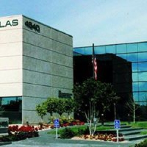 Atlas Forming Systems Co Inc