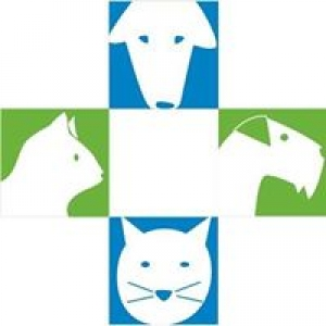 Bergenfield Animal Clinic