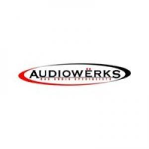 Audiowerks