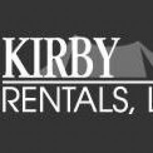 Kirby Rental Service
