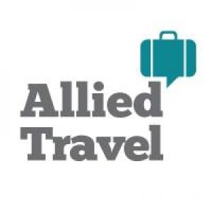 Allied Travel