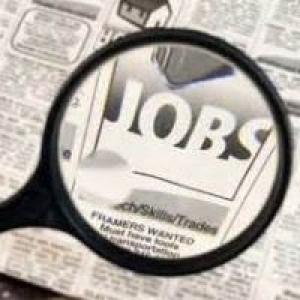 Aps Employment Services