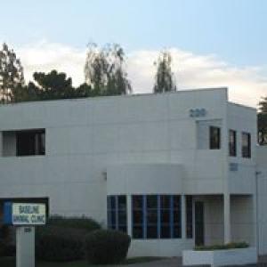 Baseline Animal Clinic