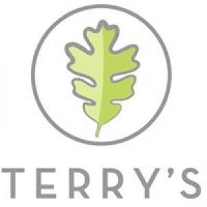 Terry's Tree Service