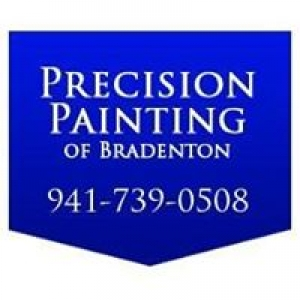 Precision Painting of Bradenton Inc