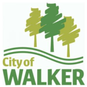 Walker City Fire Department