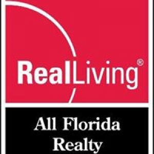 Real Living All Florida Realty