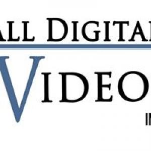 All Digital Video Inc