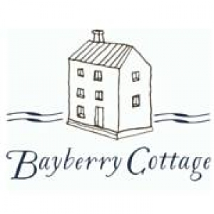 Bayberry Cottages