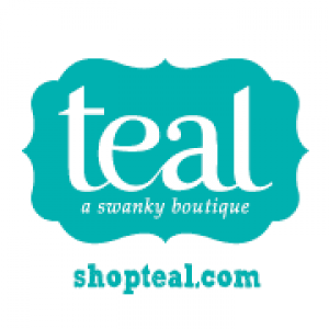 Teal A Swanky Boutique