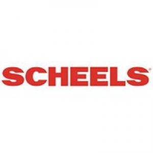 Scheels All Sports