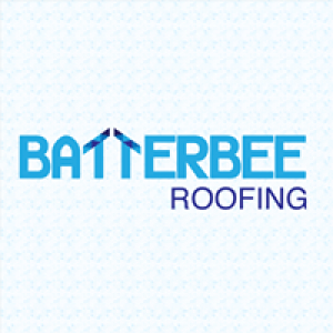 Batterbee Roofing Inc