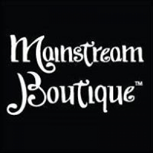 Mainstream Boutique-Minot