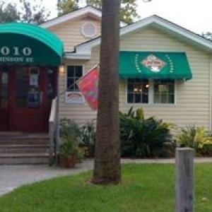 Bayview Gourmet Restaurant
