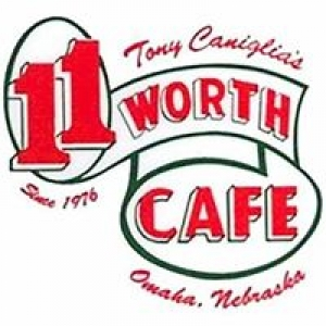 11-Worth Cafe