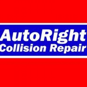 Autoright Collision Repair