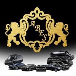 Abes Limousine Service