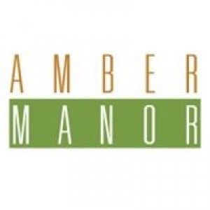 Amber Manor Apartments