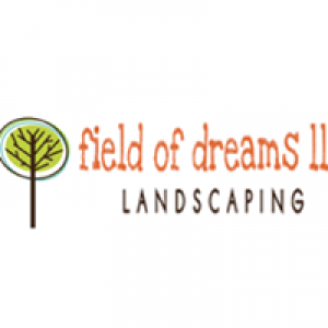Field of Dreams Landscaping