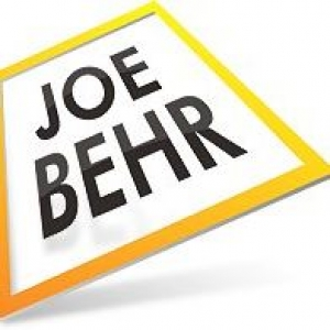Joe Behr Plumbing and Heating, Inc