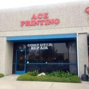 Ace Printing
