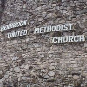 Benbrook United Methodist Church