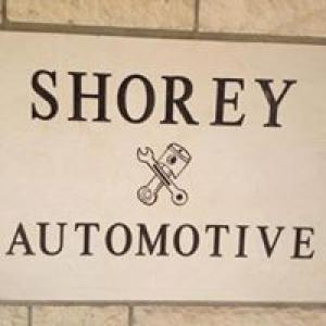 Shorey Automotive