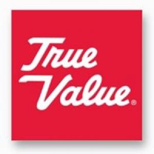 True Value Hdw