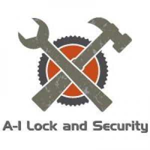 A-1 Security Inc