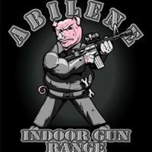 Abilene Indoor Gun Range