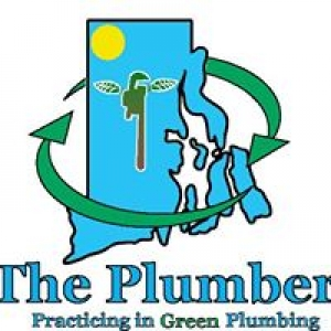 The Plumber Company