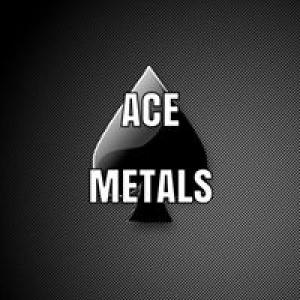 Ace Metals