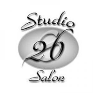 Studio Twenty Six Salon