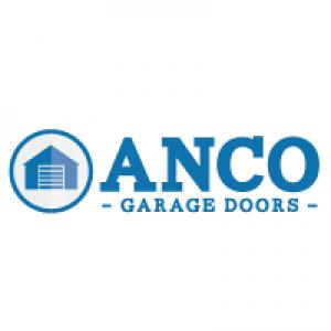 ANCO Overhead Door Service