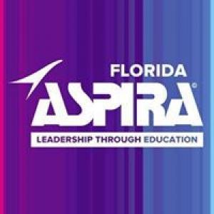 Aspira of Florida Inc