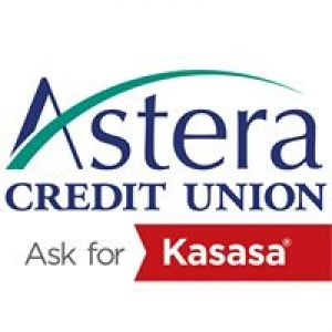 Astera Credit Union