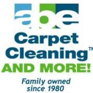 Abe Carpet Cleaning