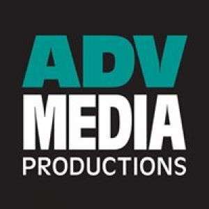 Advanced Media Productions