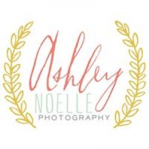 Ashley Noelle Inc