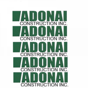 Adonai Construction