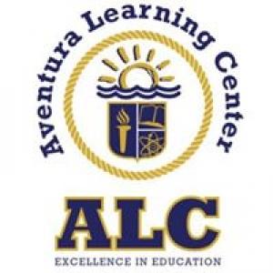 Aventura Learning Center II