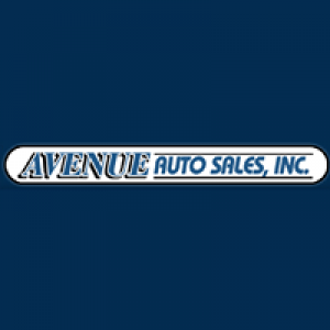 Avenue Auto Sales Inc