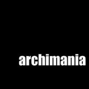 Archimania PC