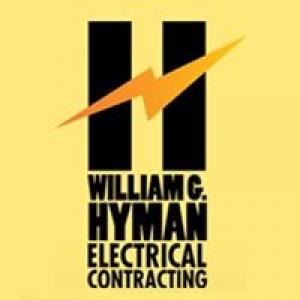 William G Hyman Electric