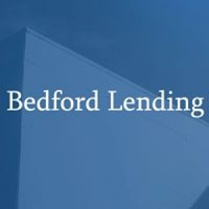 Bedford Lending Corp